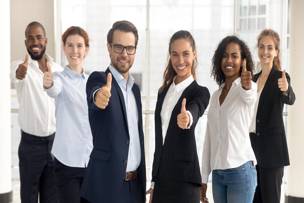 employee perks at work | CTR Payroll
